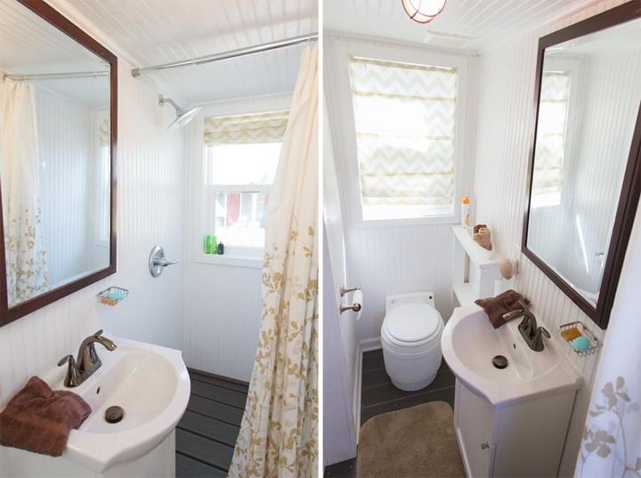 tiny-cabin-compact-loft-house (7)