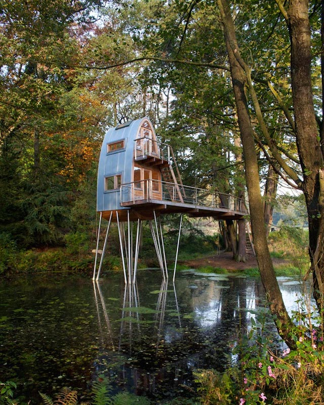 tower-tree-house-on-pond (1)