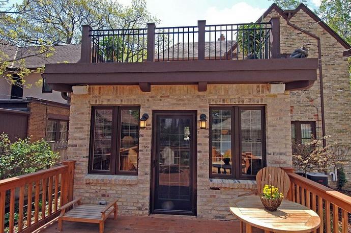 tudor-patio-house (3)