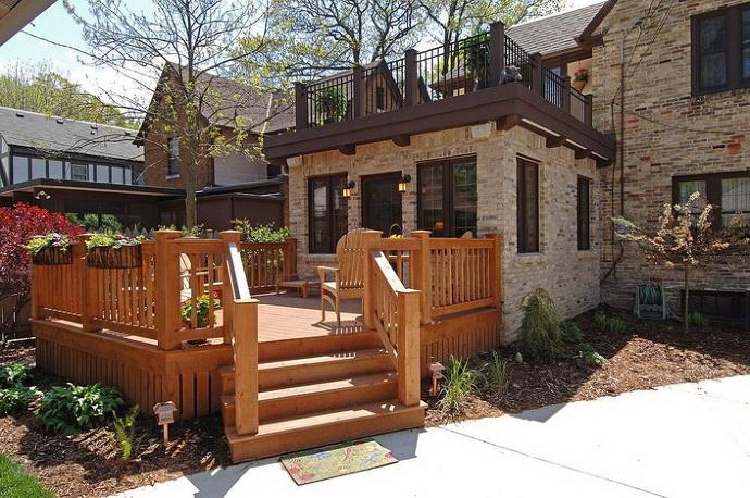 tudor-patio-house (4)