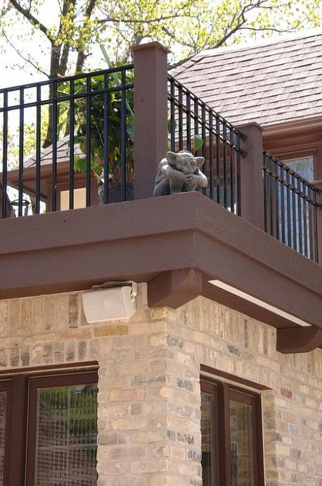 tudor-patio-house (5)