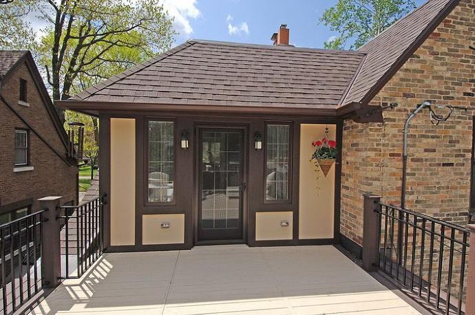 tudor-patio-house (6)