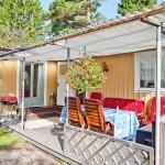 บ้านเนินเขาสไตล์วินเทจ ขนาด 3 ห้องนอน มอบบรรยากาศที่อบอุ่นเป็นกันเองพร้อมกับความร่มรื่นของธรรมชาติ