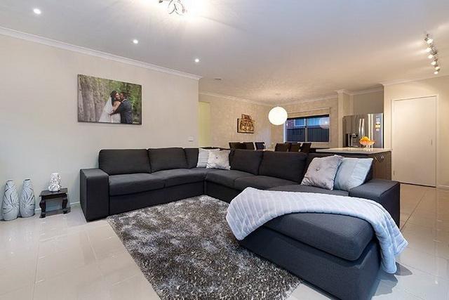 warm-tone-modern-concrete-house (10)