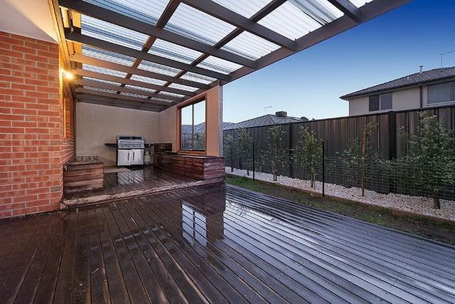 warm-tone-modern-concrete-house (2)