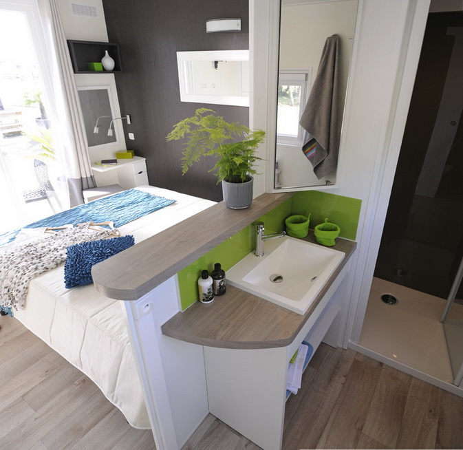 warm-tone-modern-mobile-cottage (4)
