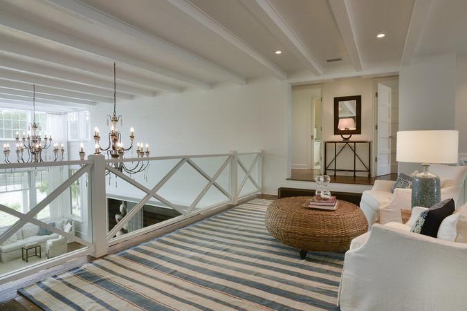 white classical european coastal house_21