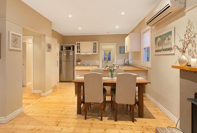 white-contemporary-cabin-cottage (7)