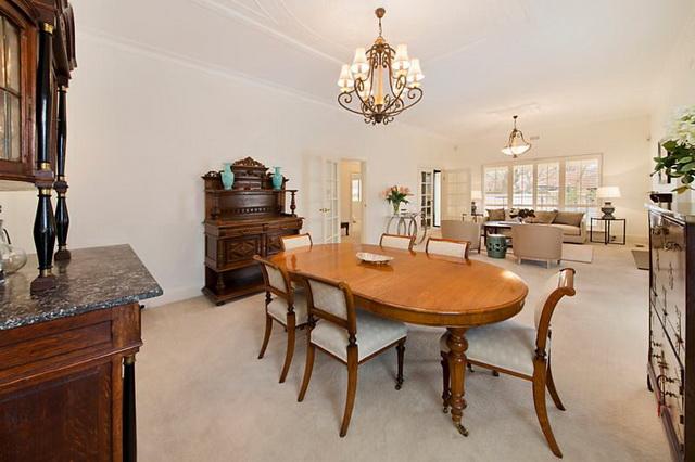 white-contemporary-elegant-house (4)