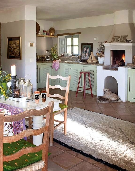 white-cottage-interior (11)