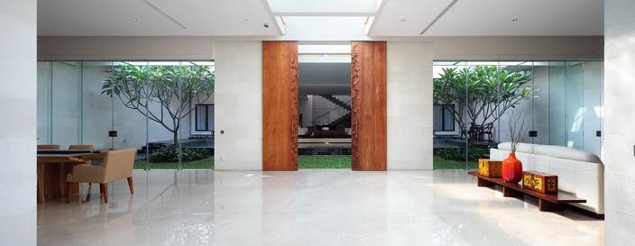 white-elegant-modern-house (11)_resize
