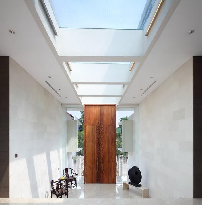 white-elegant-modern-house (12)_resize