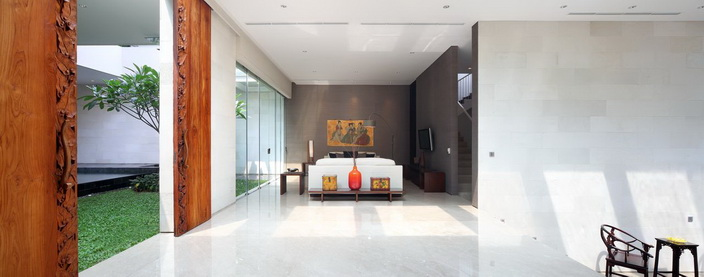 white-elegant-modern-house (13)_resize