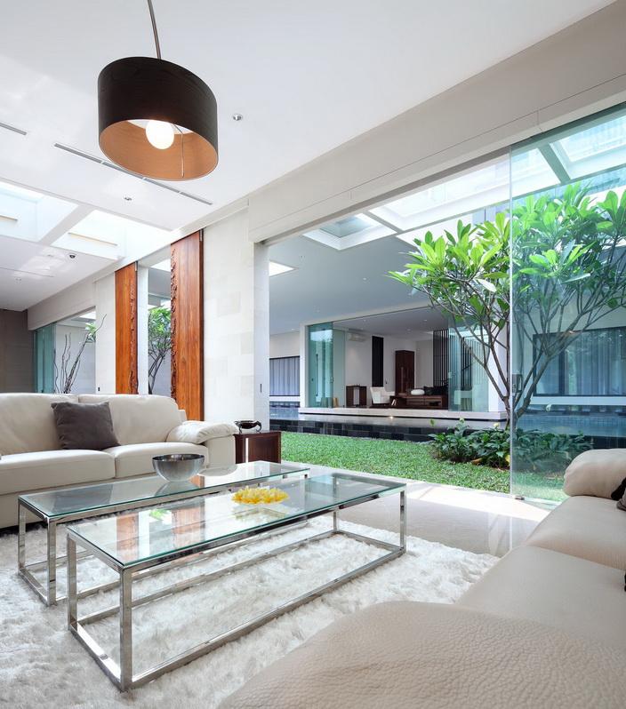 white-elegant-modern-house (14)_resize