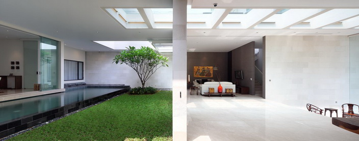 white-elegant-modern-house (15)_resize