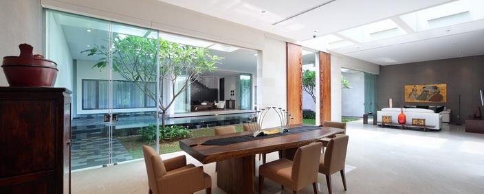 white-elegant-modern-house (16)_resize