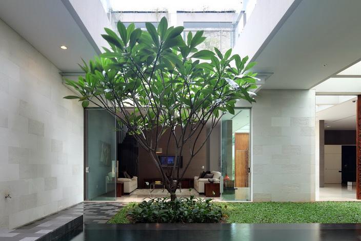 white-elegant-modern-house (17)_resize