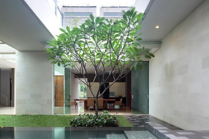 white-elegant-modern-house (18)_resize
