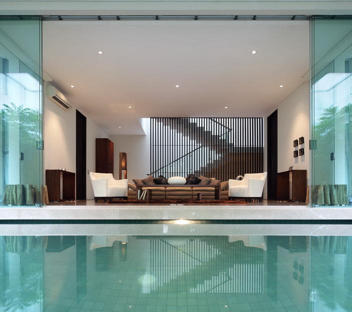 white-elegant-modern-house (19)_resize