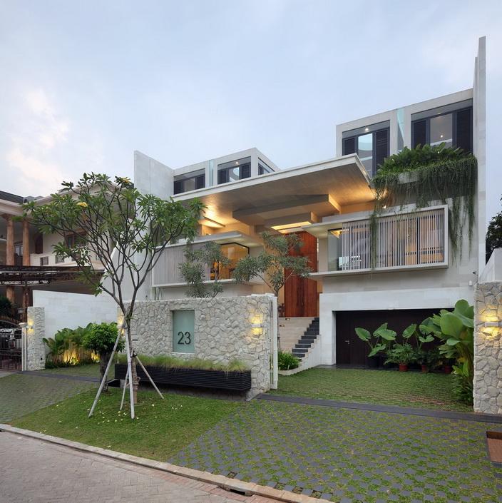 white-elegant-modern-house (1)_resize