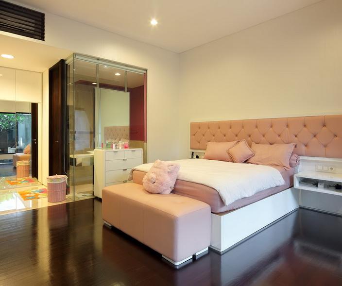 white-elegant-modern-house (20)_resize