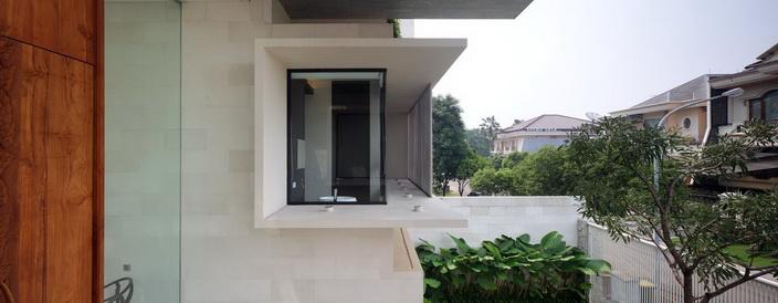 white-elegant-modern-house (22)_resize