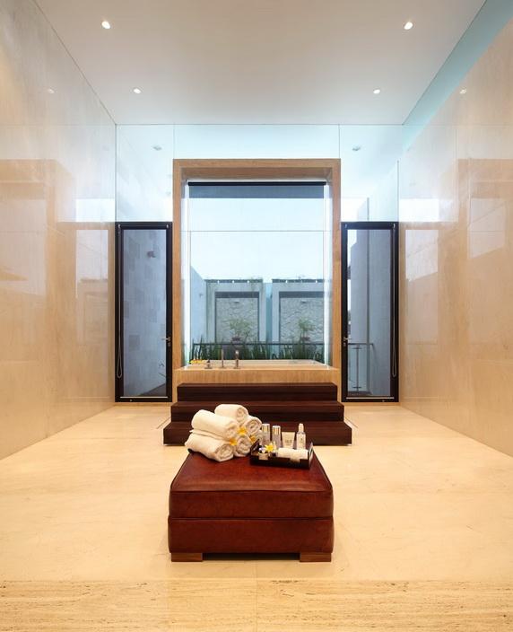 white-elegant-modern-house (28)_resize