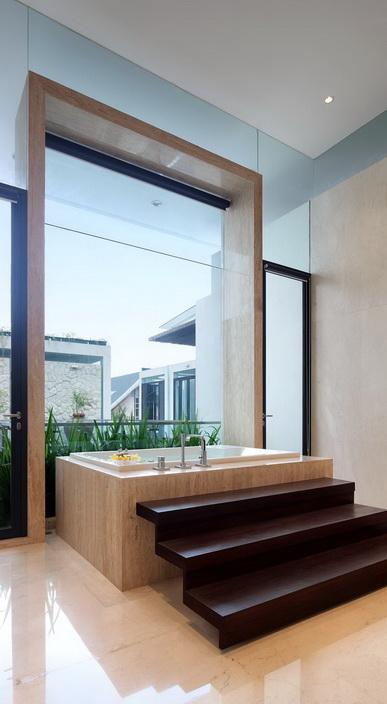 white-elegant-modern-house (29)_resize