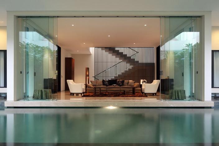 white-elegant-modern-house (2)_resize