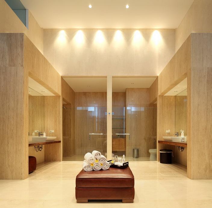 white-elegant-modern-house (31)_resize