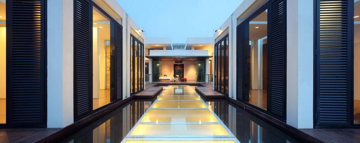 white-elegant-modern-house (32)_resize