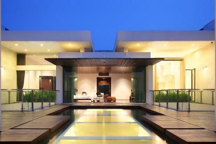 white-elegant-modern-house (33)_resize