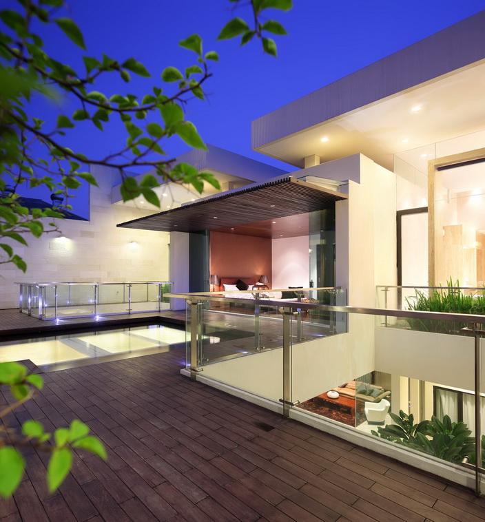 white-elegant-modern-house (34)_resize