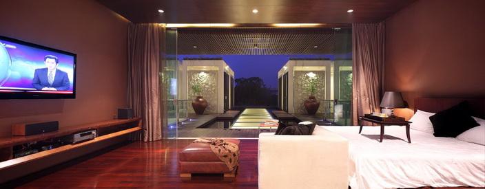white-elegant-modern-house (35)_resize