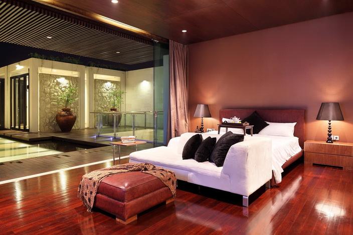 white-elegant-modern-house (36)_resize