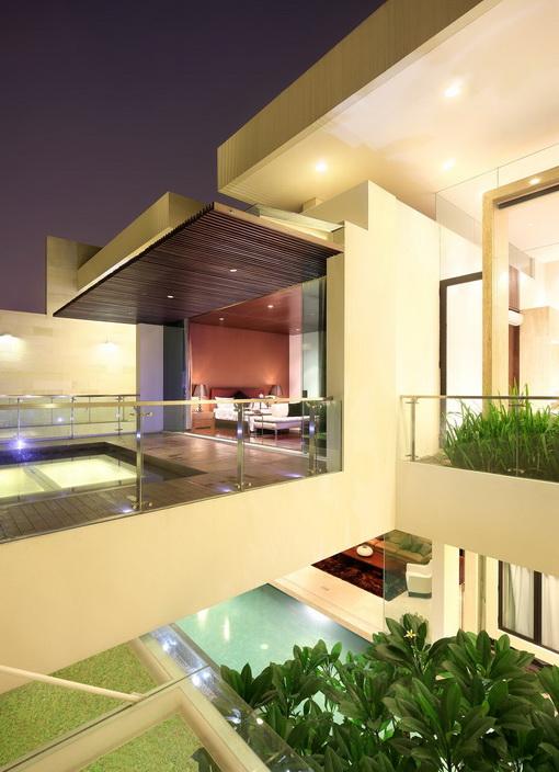 white-elegant-modern-house (37)_resize