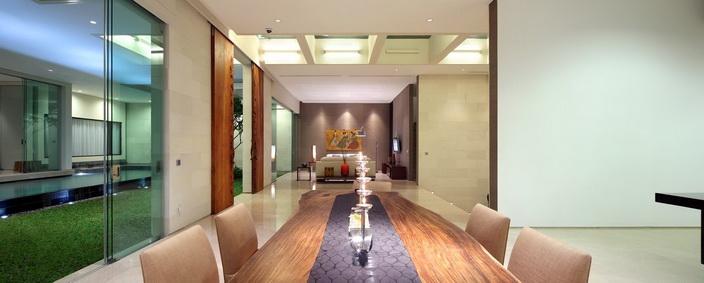 white-elegant-modern-house (39)_resize