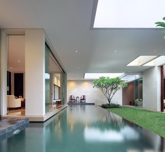 white-elegant-modern-house (3)_resize