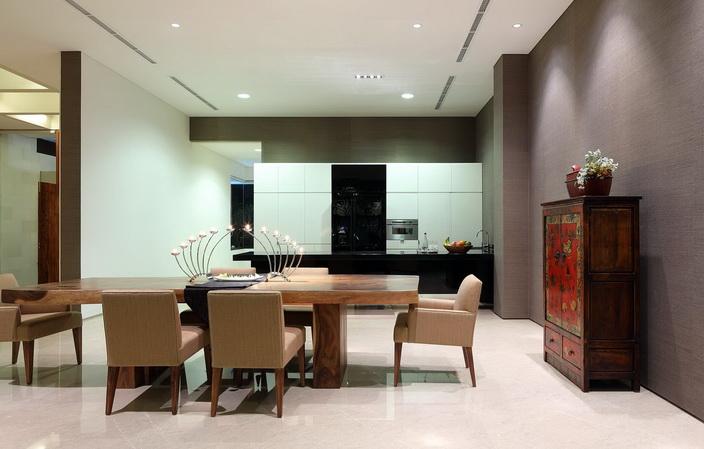 white-elegant-modern-house (40)_resize