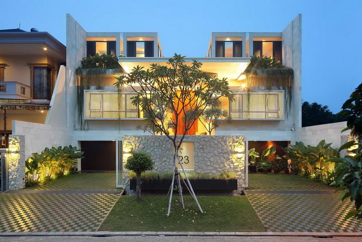 white-elegant-modern-house (41)_resize