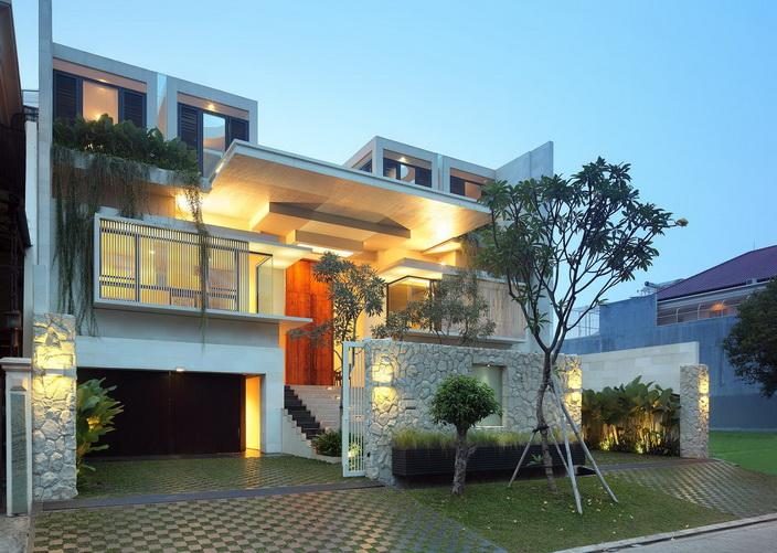 white-elegant-modern-house (42)_resize
