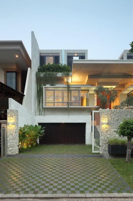 white-elegant-modern-house (44)_resize