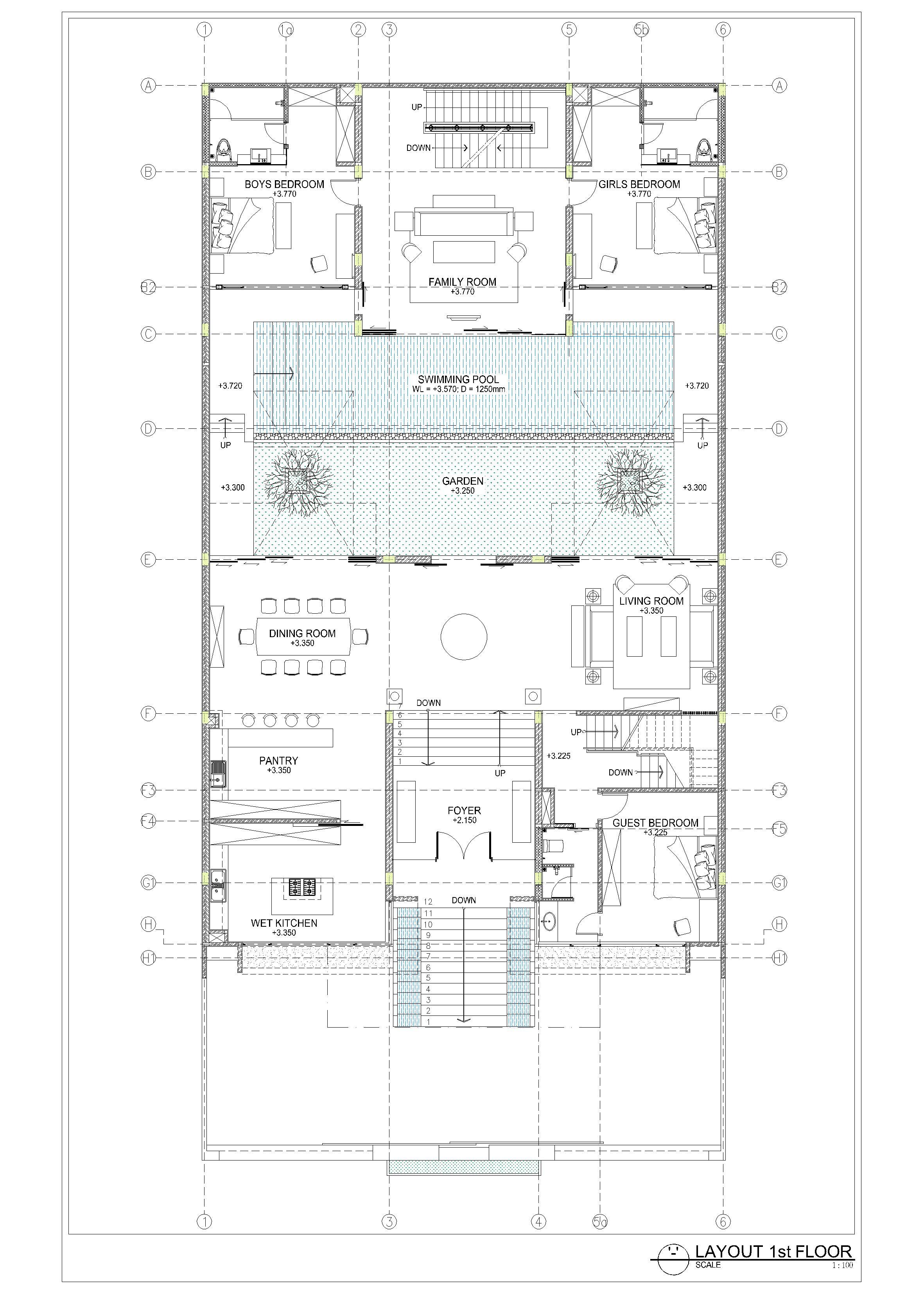 white-elegant-modern-house (45)
