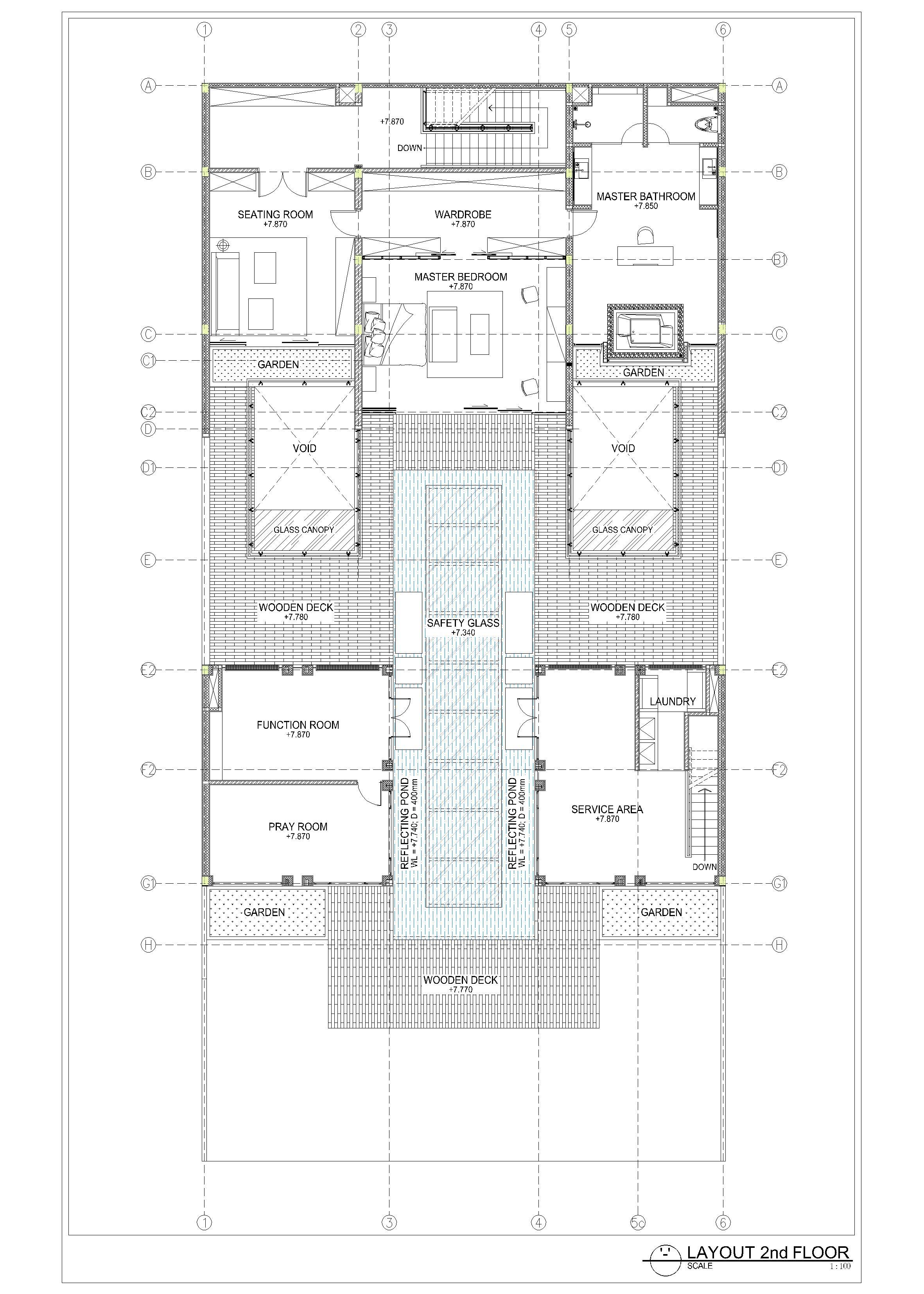 white-elegant-modern-house (46)