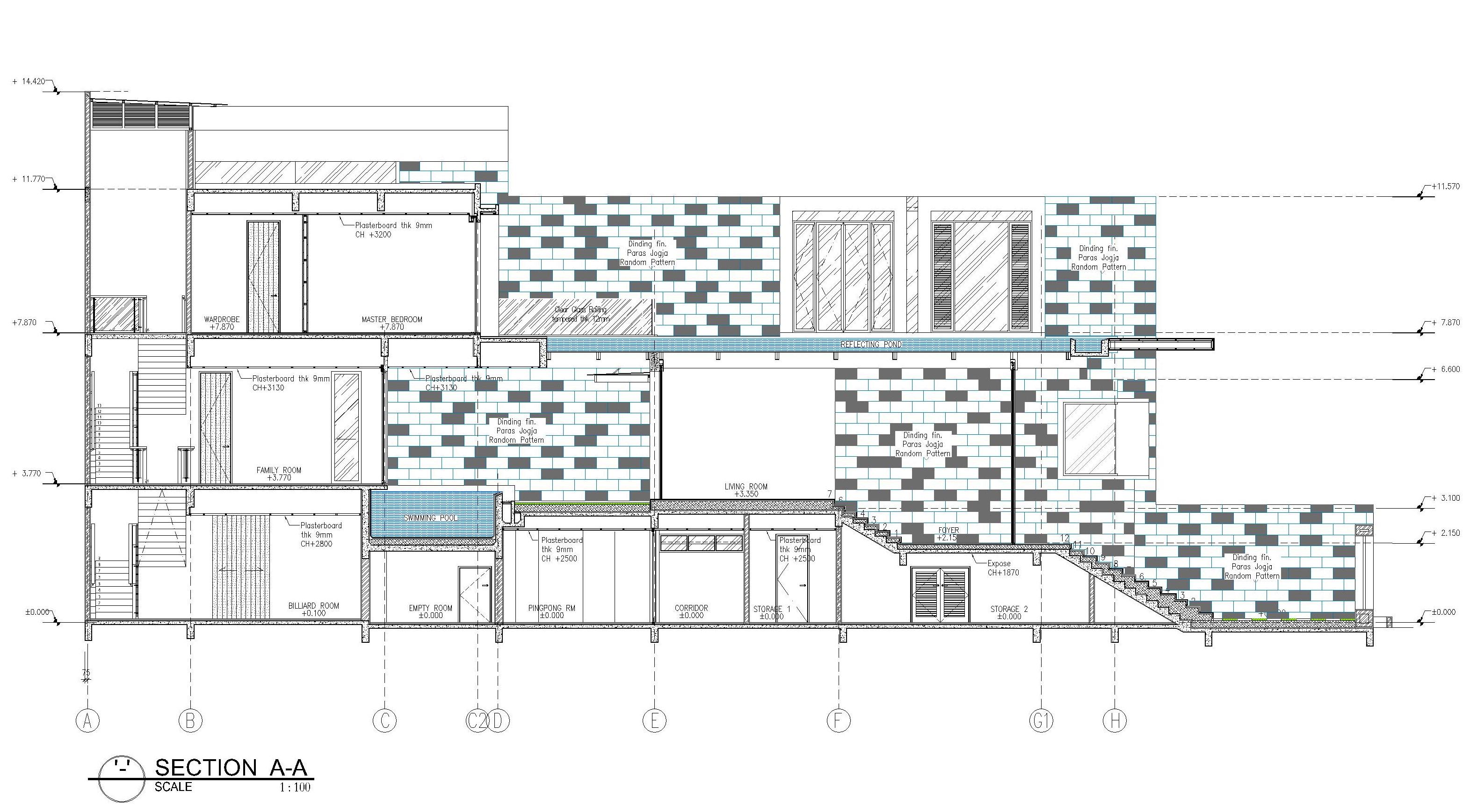 white-elegant-modern-house (49)