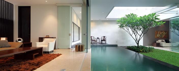 white-elegant-modern-house (5)_resize