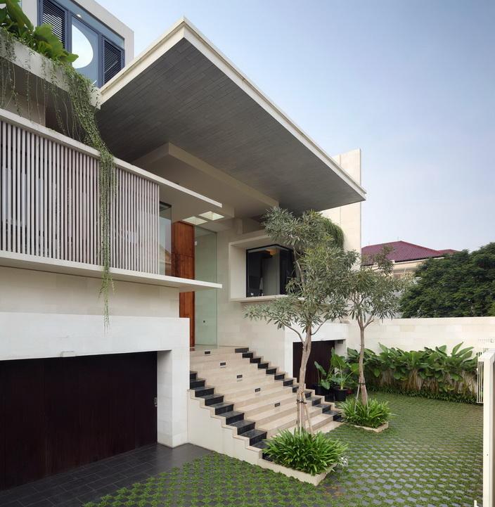 white-elegant-modern-house (7)_resize