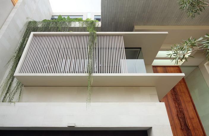 white-elegant-modern-house (9)_resize