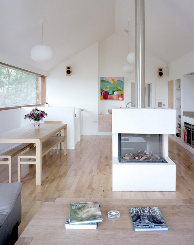 white-interior-modern-cottage (2)