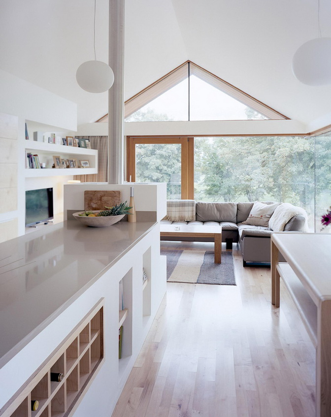 white-interior-modern-cottage (4)